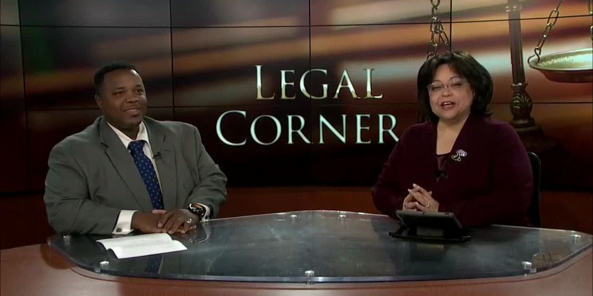 Legal Corner: Can a parent name a guardian for the care of his or her child in a Will?