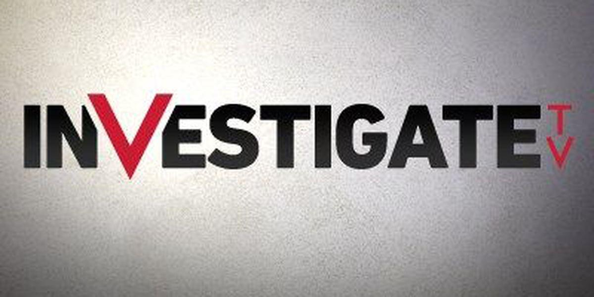 Raycom Media launches InvestigateTV app on Roku