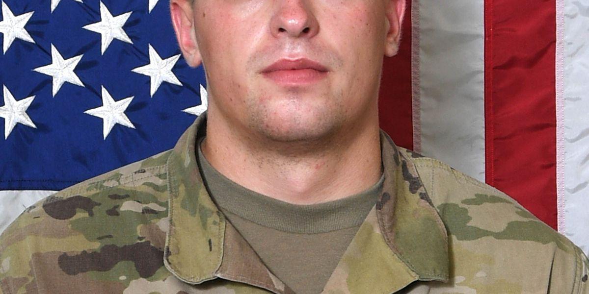 Fort Polk soldier dies in single-vehicle accident