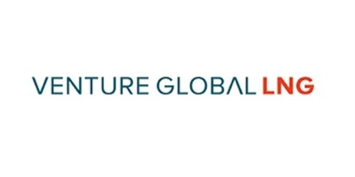 Venture Global LNG acquires additional land for Calcasieu Pass project