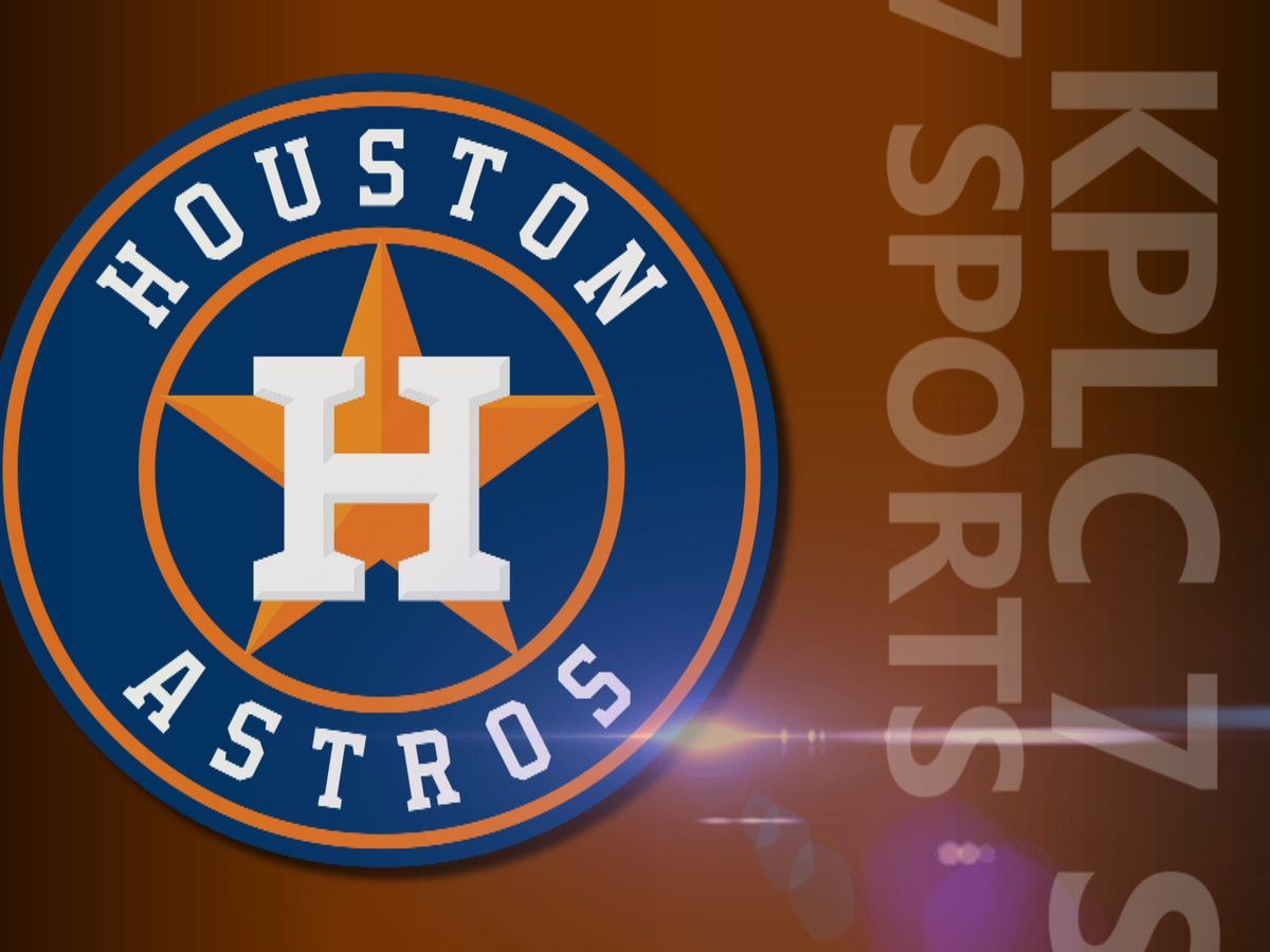 Marisnick, White homer as Astros beat White Sox 3-0