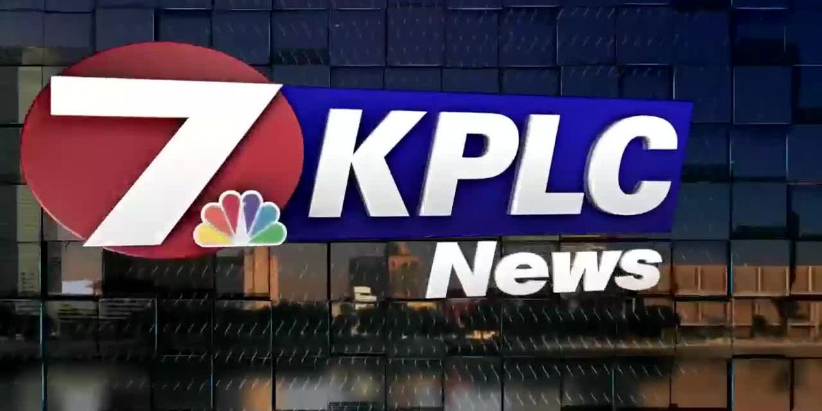 KPLC 7News at Six- Jan. 15, 2019 - Pt. II