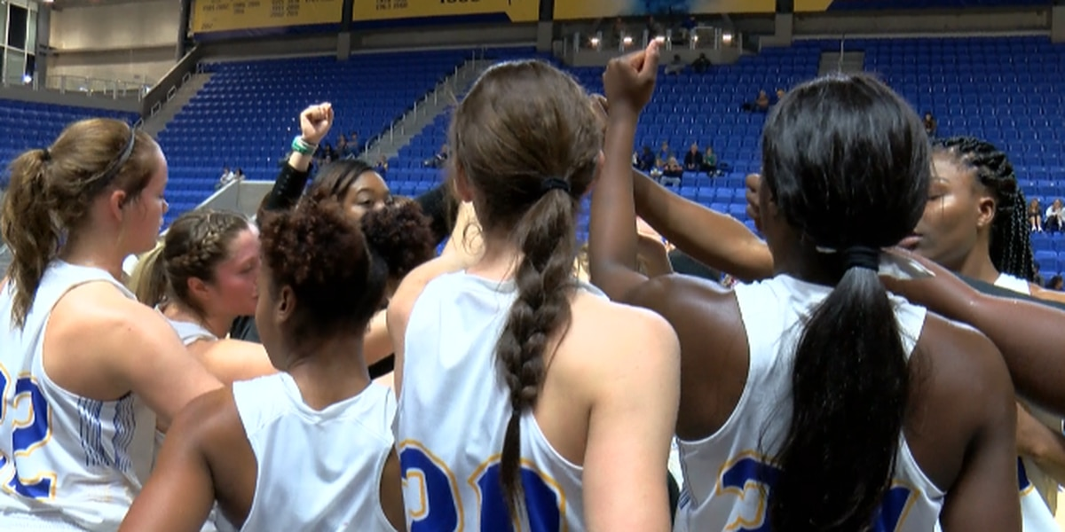 McNeese WBB hosts Louisiana College Wednesday before breaking for Christmas
