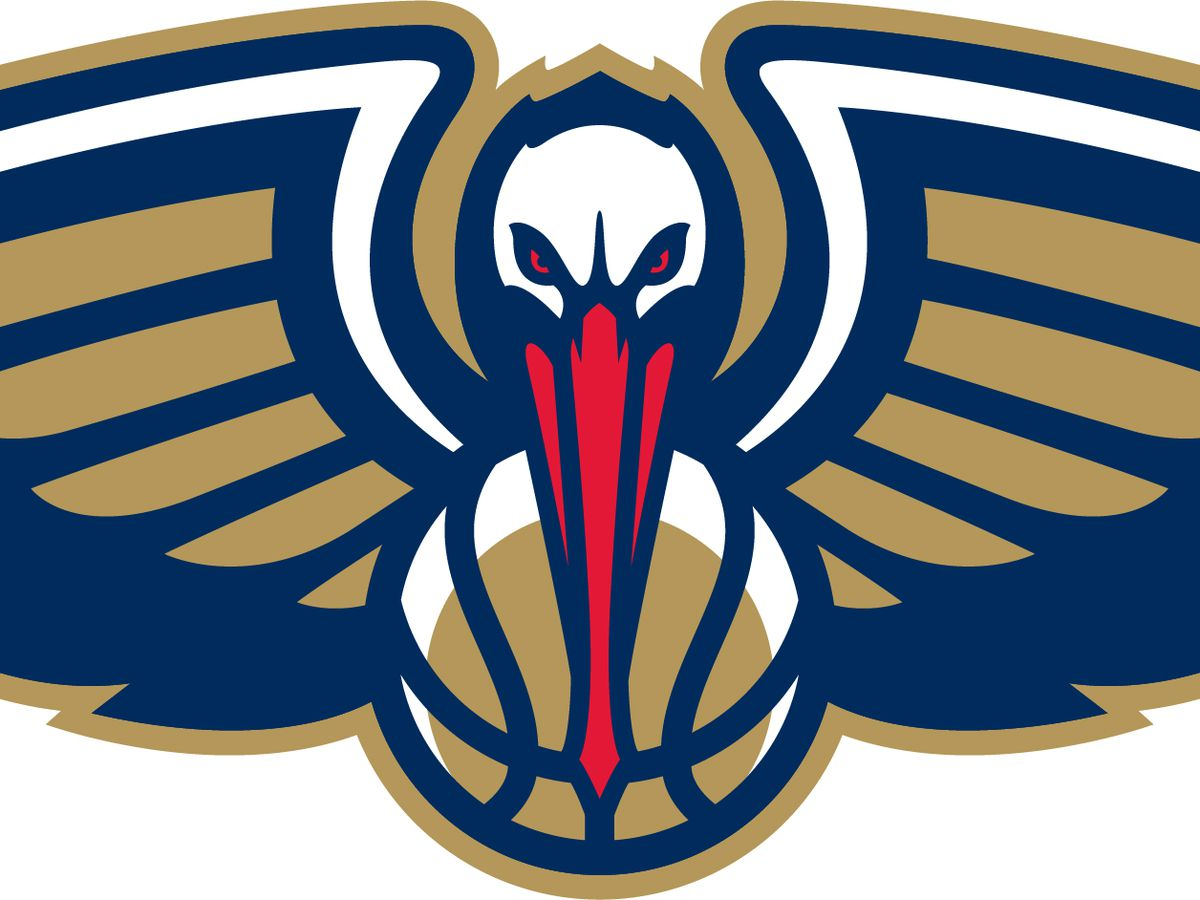Pelicans get knocked out of NBA Summer League playoffs by Memphis