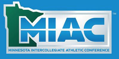 St. Thomas 'Involuntarily' Removed From MIAC