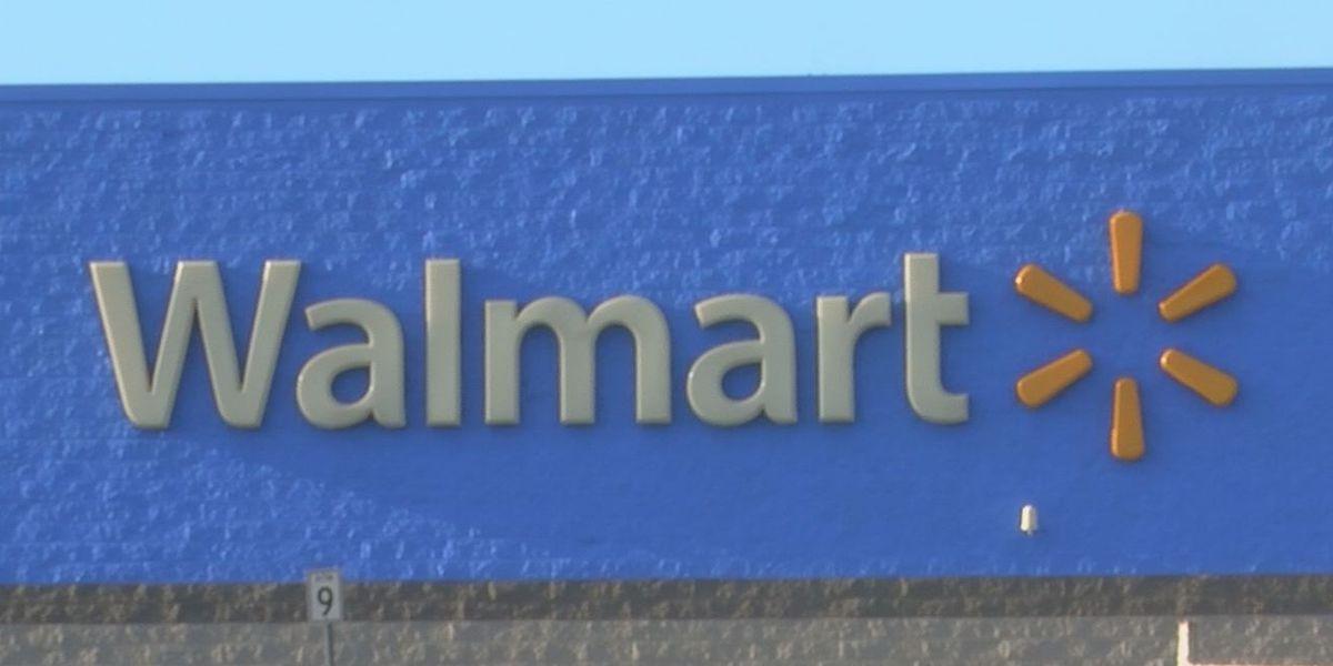 Walmart removes 'All Lives Matter' merchandise from website