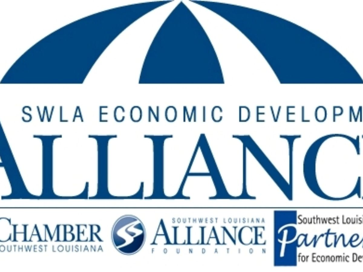 SWLA Economic Development Alliance warns of fake e-mails