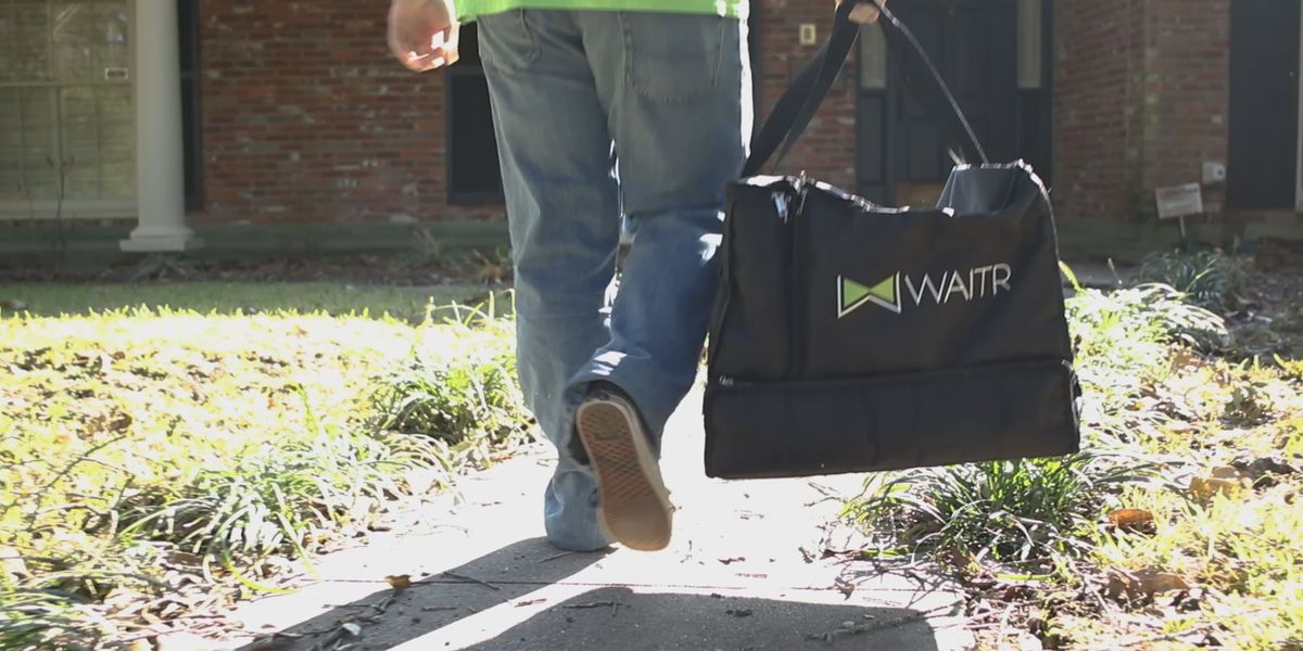 WAITR responds following reports of layoffs