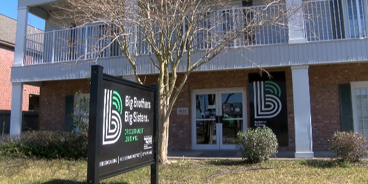Big Brothers Big Sisters files lawsuit seeking payment for hurricane damage