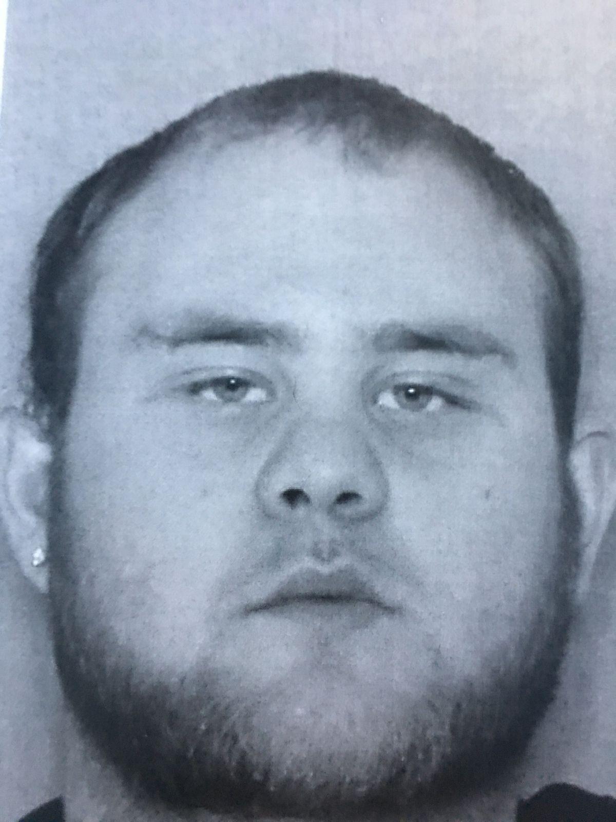 Third arrest made in murder of missing Sumter man   wltx.com