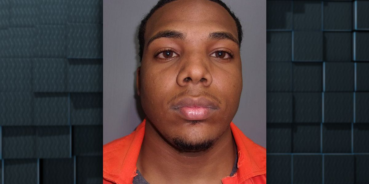 Vernon authorities make arrest in fatal drive-by shooting near Billy Goat Hill in February