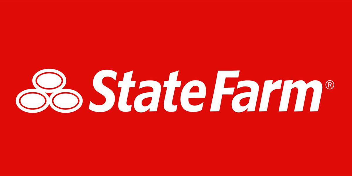 State Farm has cut insurance rates again for drivers in Louisiana
