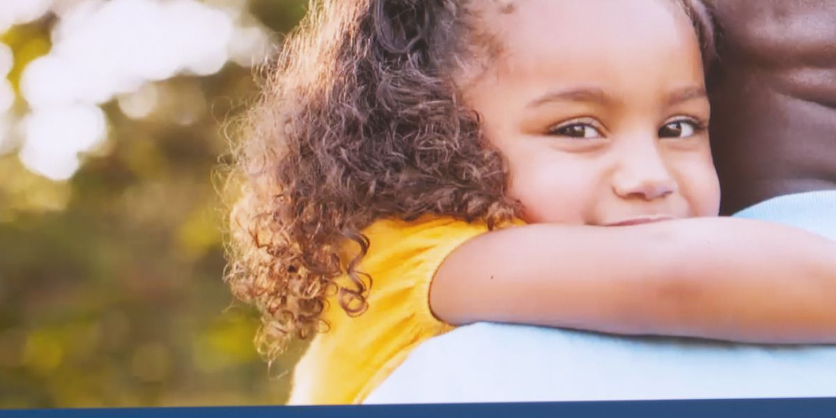 Study: Kids infected at day care spread coronavirus at home