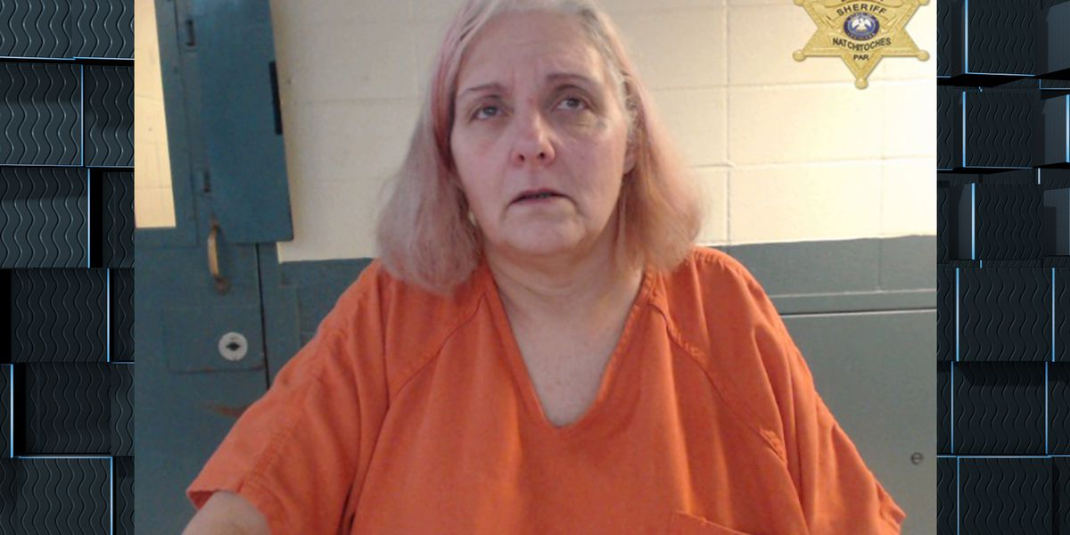 Woman arrested after alleged Christmas Eve shootout with husband at hunting lease