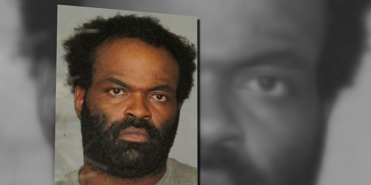 Accused killer of Sadie Roberts-Joseph indicted for murder of civil rights activist