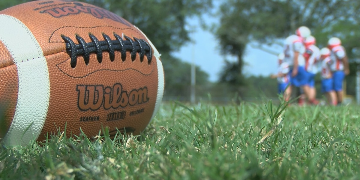 Select schools vote to form new group within LHSAA