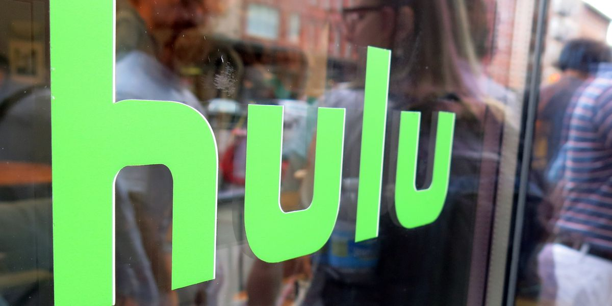 Hulu + Live TV to increase by 18%