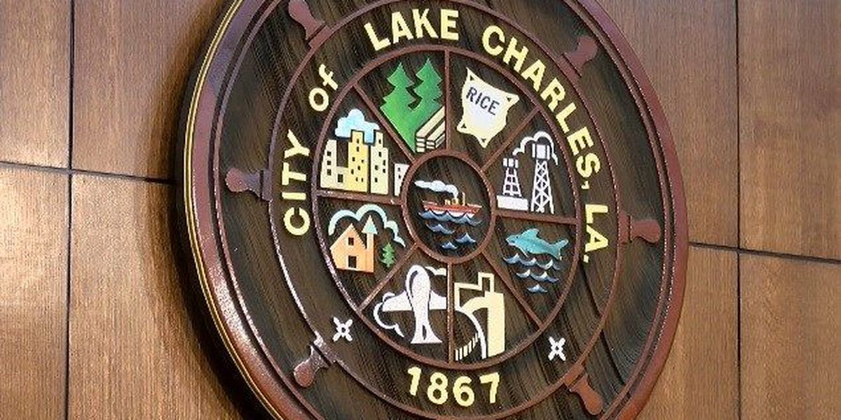 Lake Charles Downtown Development Authority to meet Tuesday, January 2
