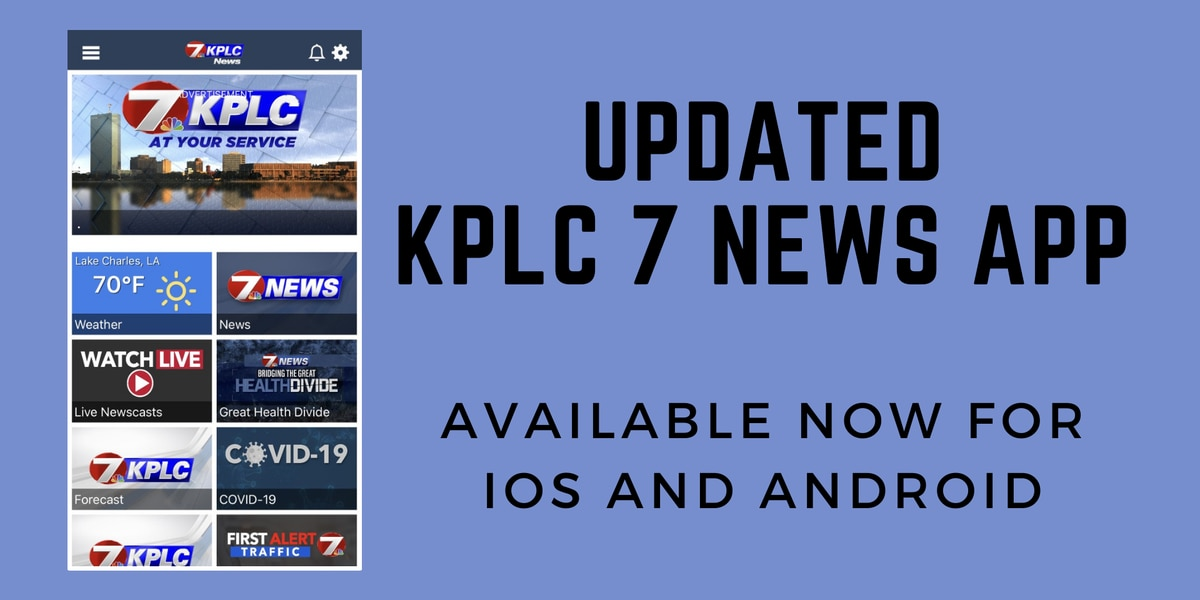 Here's how to get the all-new KPLC app