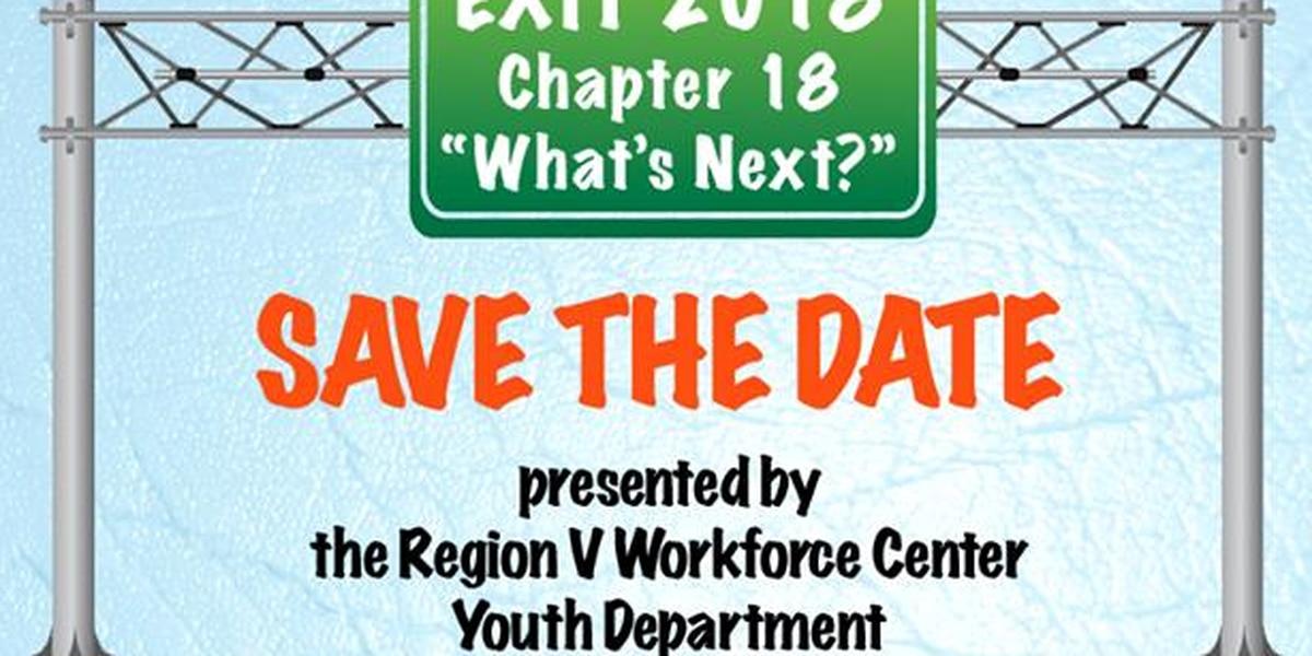 Calcasieu Workforce Center holding youth job fair