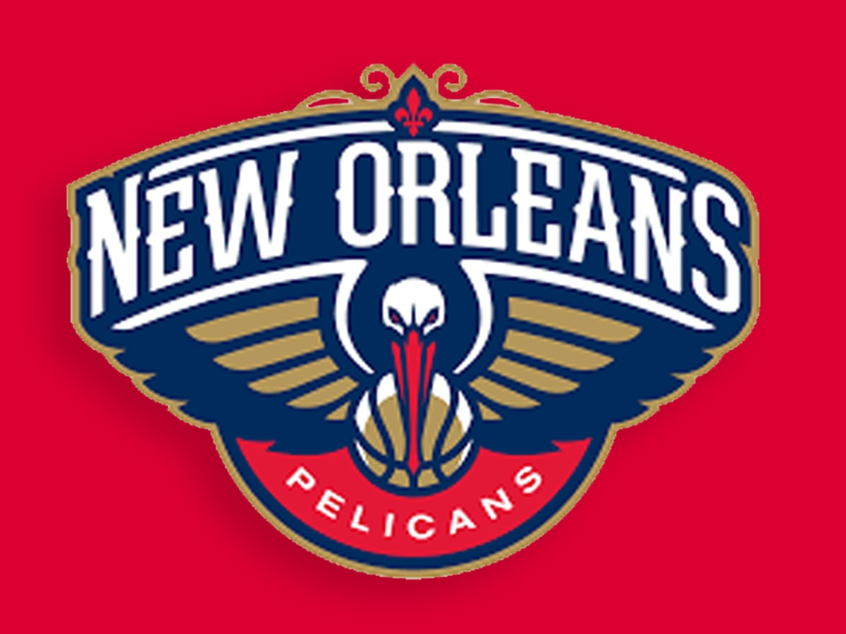Pelicans win 4th-straight with 130-101 victory over Rockets