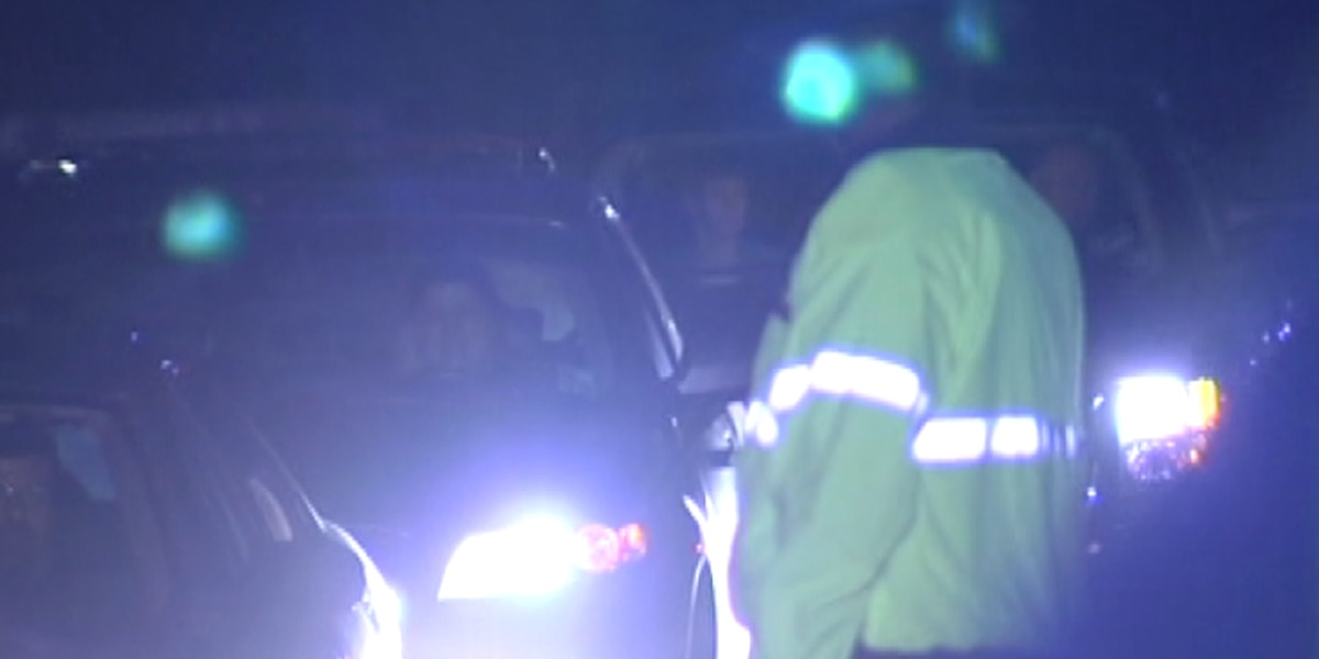 Drivers could pay thousands in penalties over one DWI