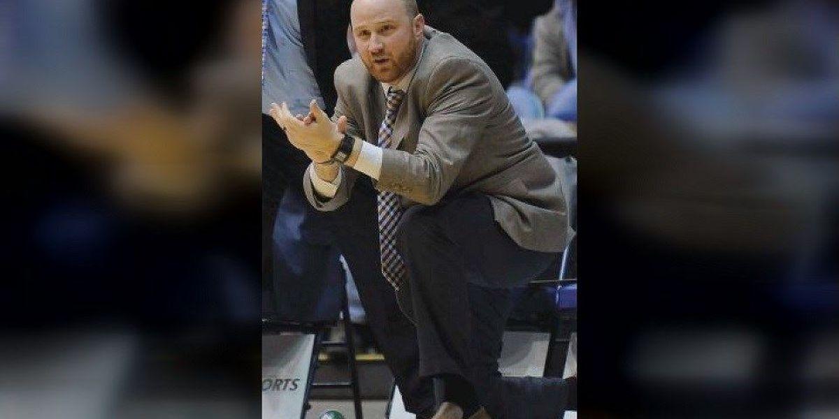 McNeese adds Nicholls' John Aiken to basketball staff as associate head coach