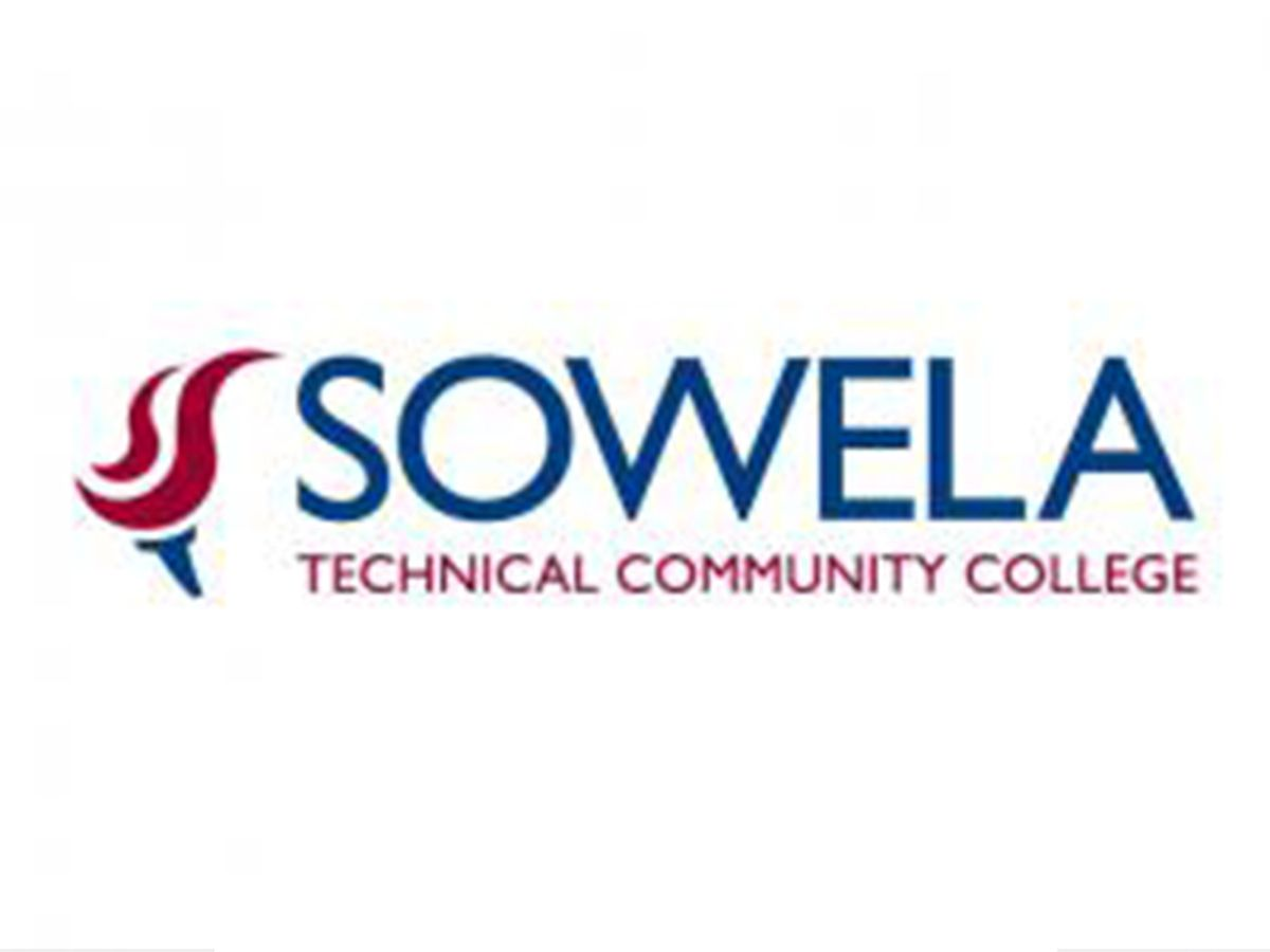 SOWELA releases statement on resuming classes