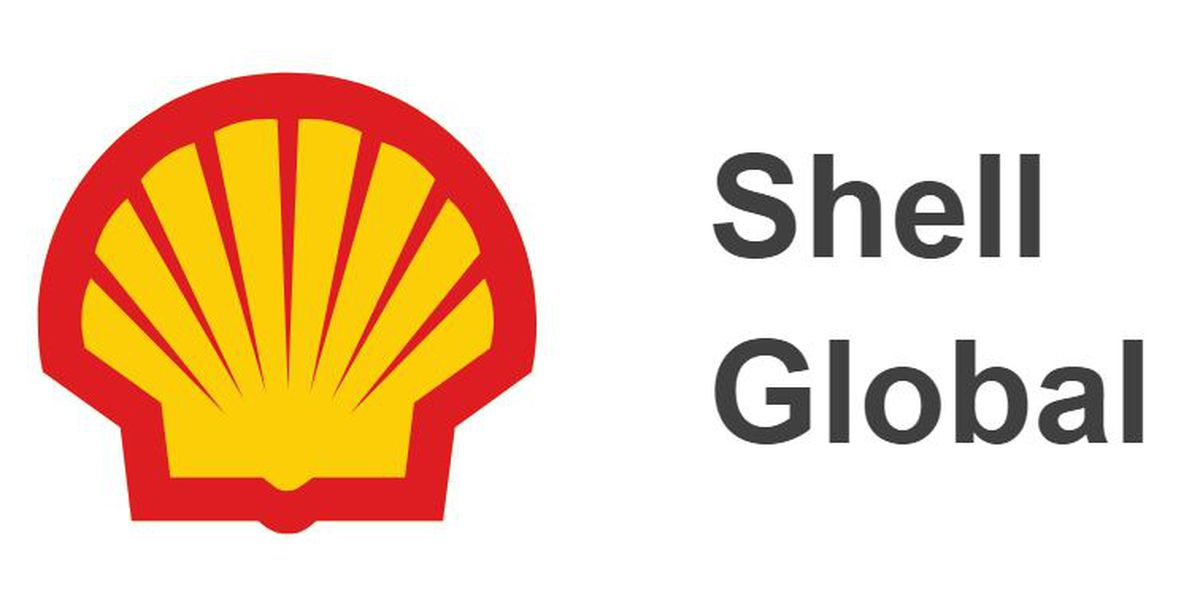 Shell drops out of Lake Charles LNG project
