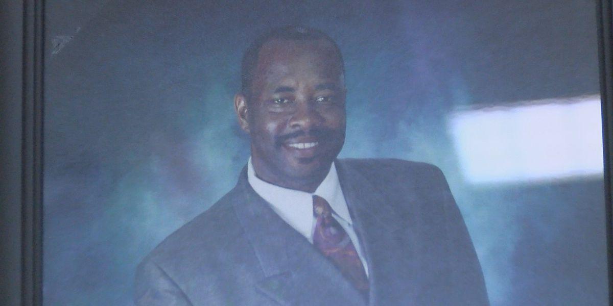 Vinton community mourns death of former Mayor