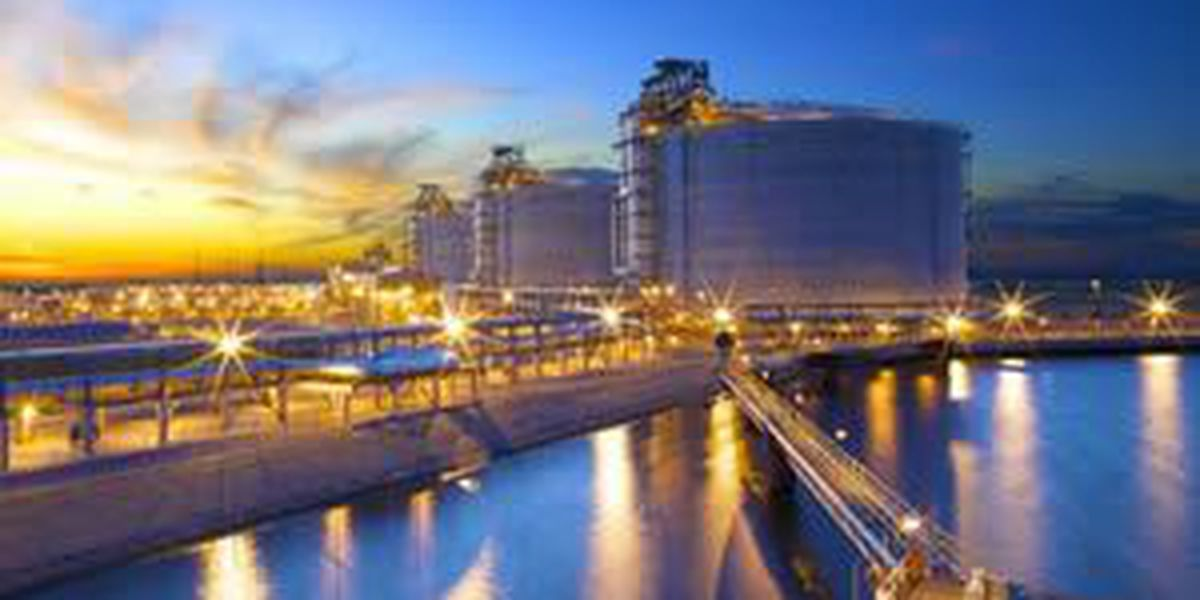 Cameron LNG: Settlement agreement with CCJV moves plant closer to having all three units producing by 2019