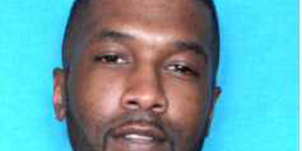 DeRidder Police searching for a man accused of attempted second-degree murder