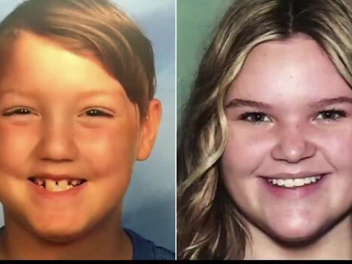 Families of Tylee Ryan, JJ Vallow release statement