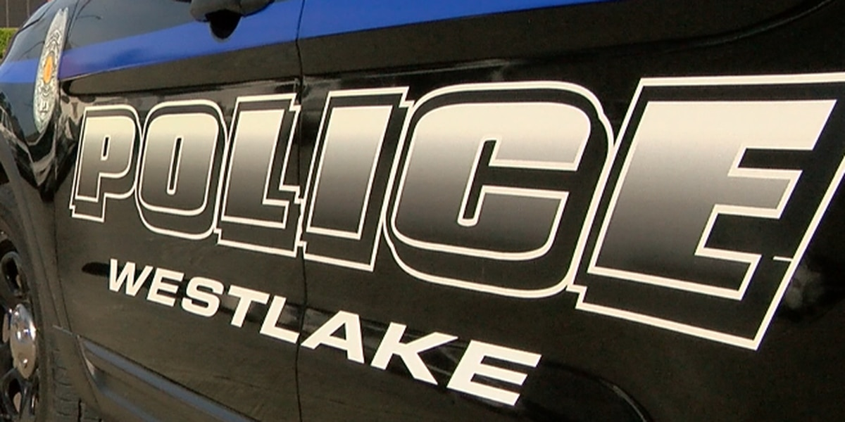 Candidates for Westlake Police Chief talk about their platforms