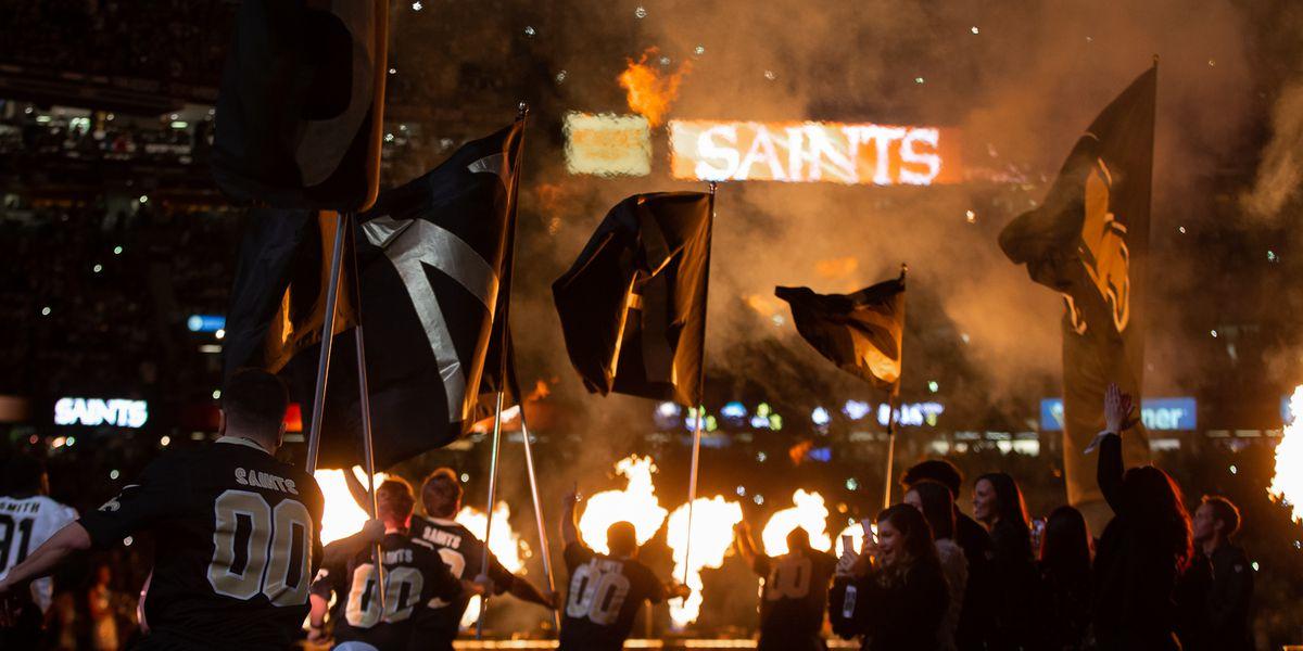 Saints add Kayvon Webster to cornerback competition
