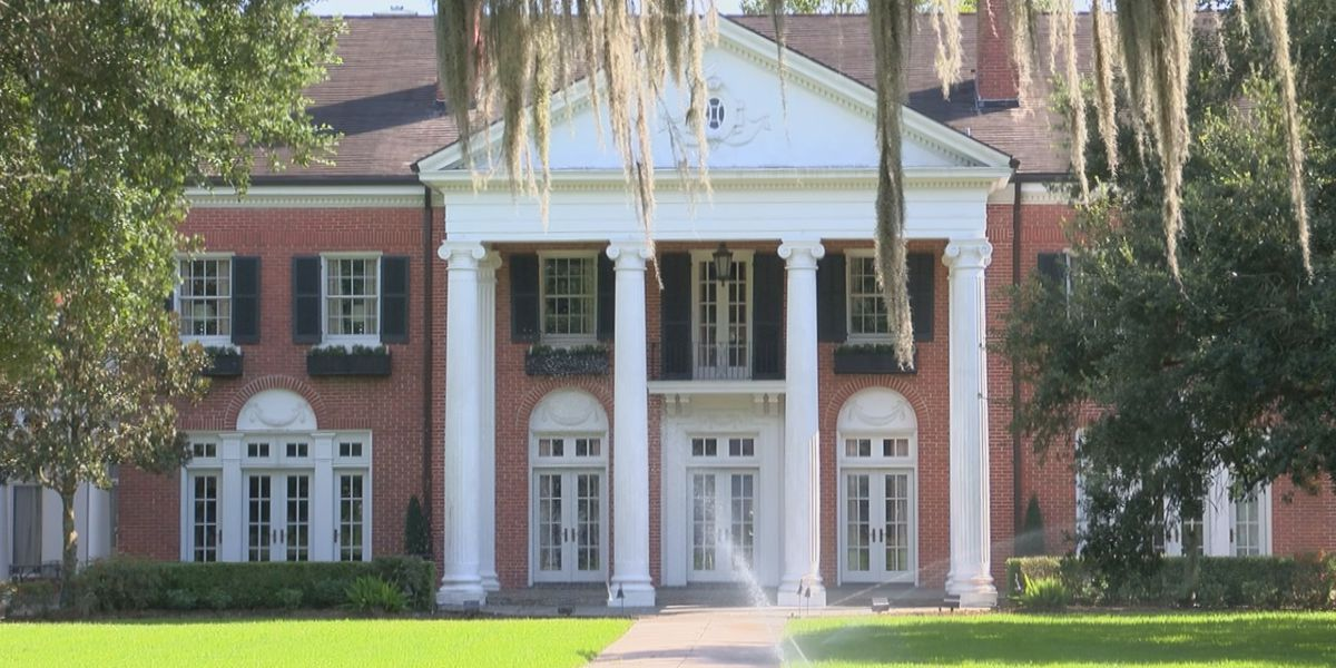 Lake Charles City Council approves Shell Beach Drive home to become bed and breakfast