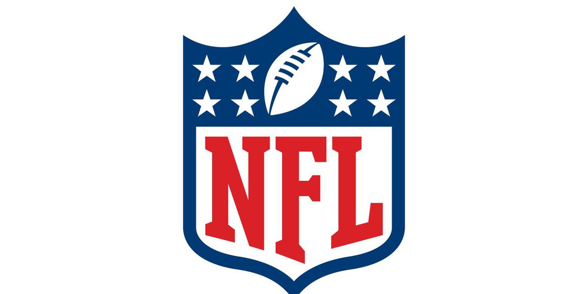 No delays to NFL new league year