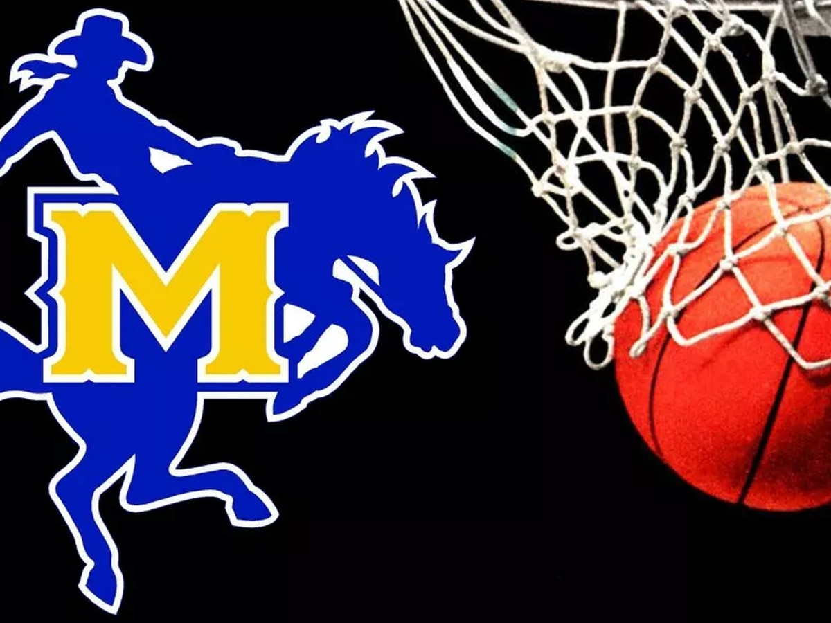 McNeese releases its 2019-20 men's basketball schedule