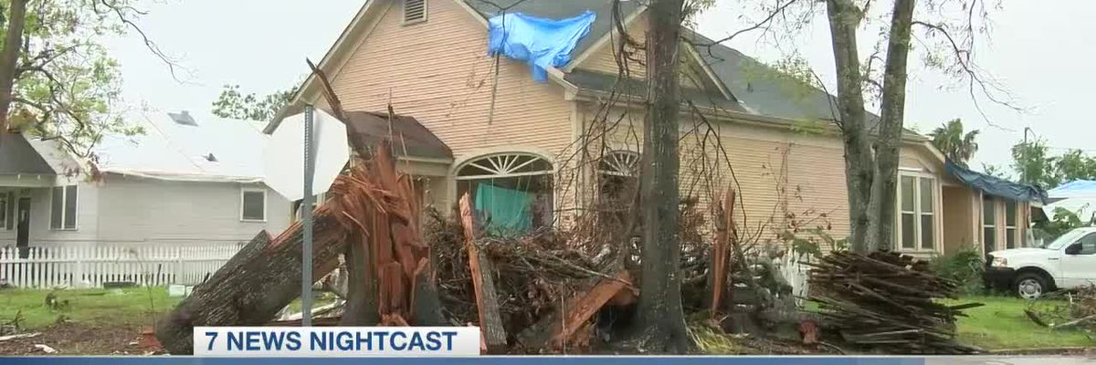 United Way assists community with FEMA appeals