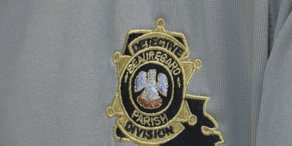 BPSO warns about scams that pop up near the holidays