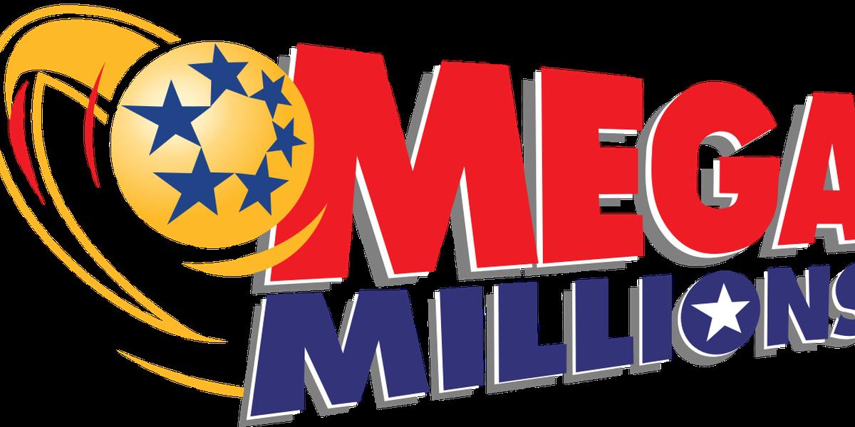 Mega Millions Trivia