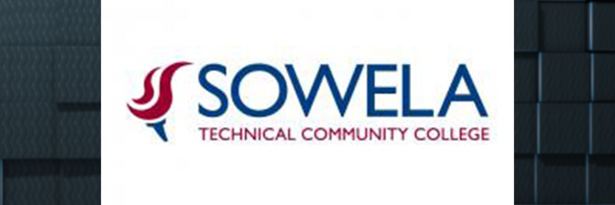 Sowela holding career fair for students and alumni on April 23