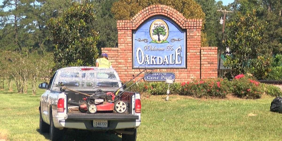 Some Oakdale residents will experience water service interruptions