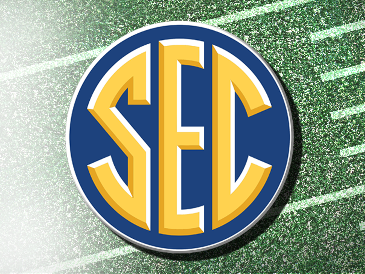 REPORT: SEC presidents expected to discuss plans for fall athletics in impromptu meeting