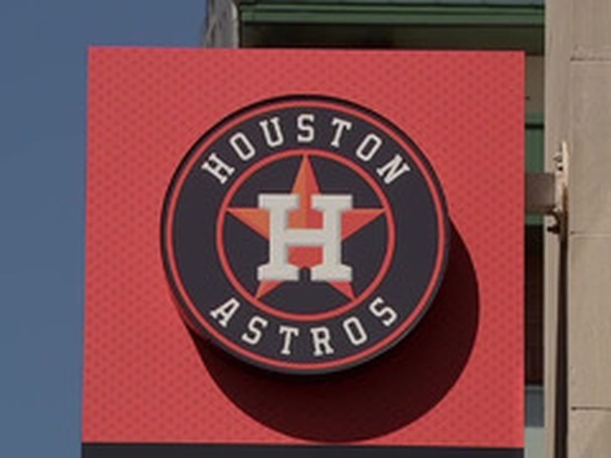 Sticking to script: Bregman, Astros discuss sign stealing