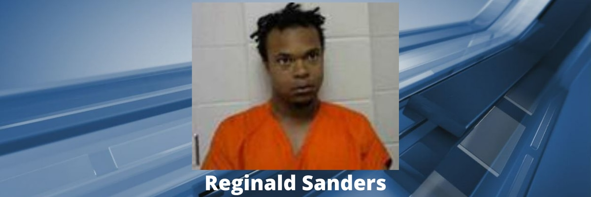 One hospitalized following shootout in Jennings