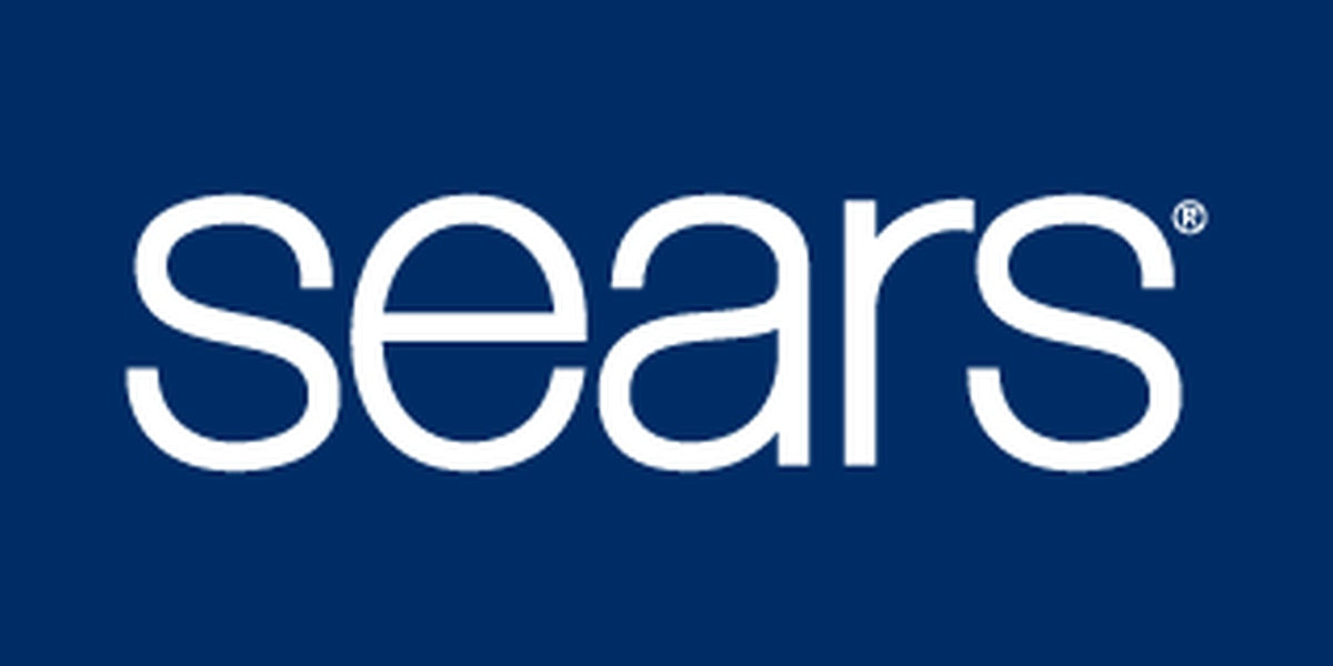 Future uncertain for local Sears outlet store