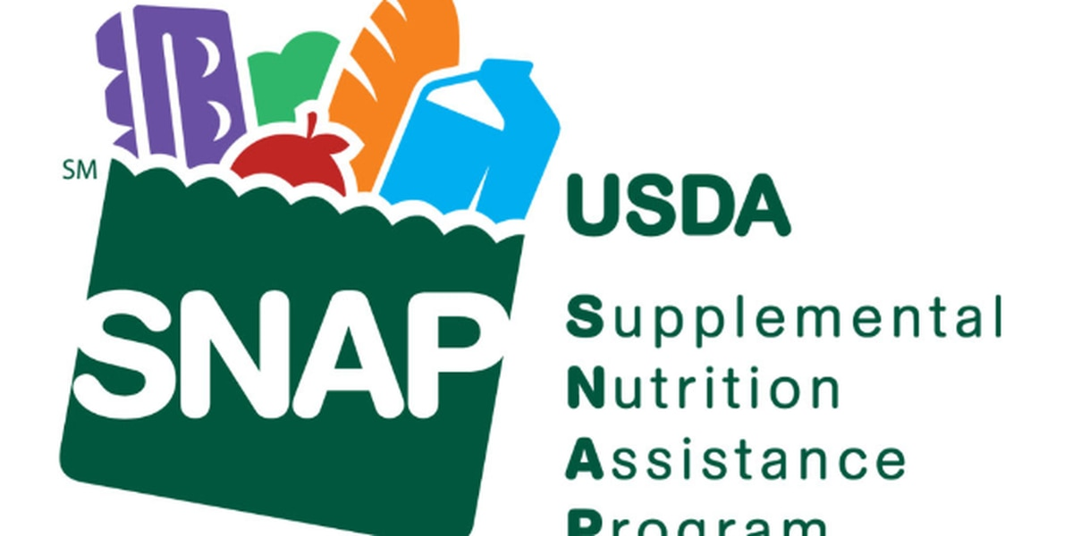 SNAP emergency allotments, 'hot foods' waiver extension approved for November