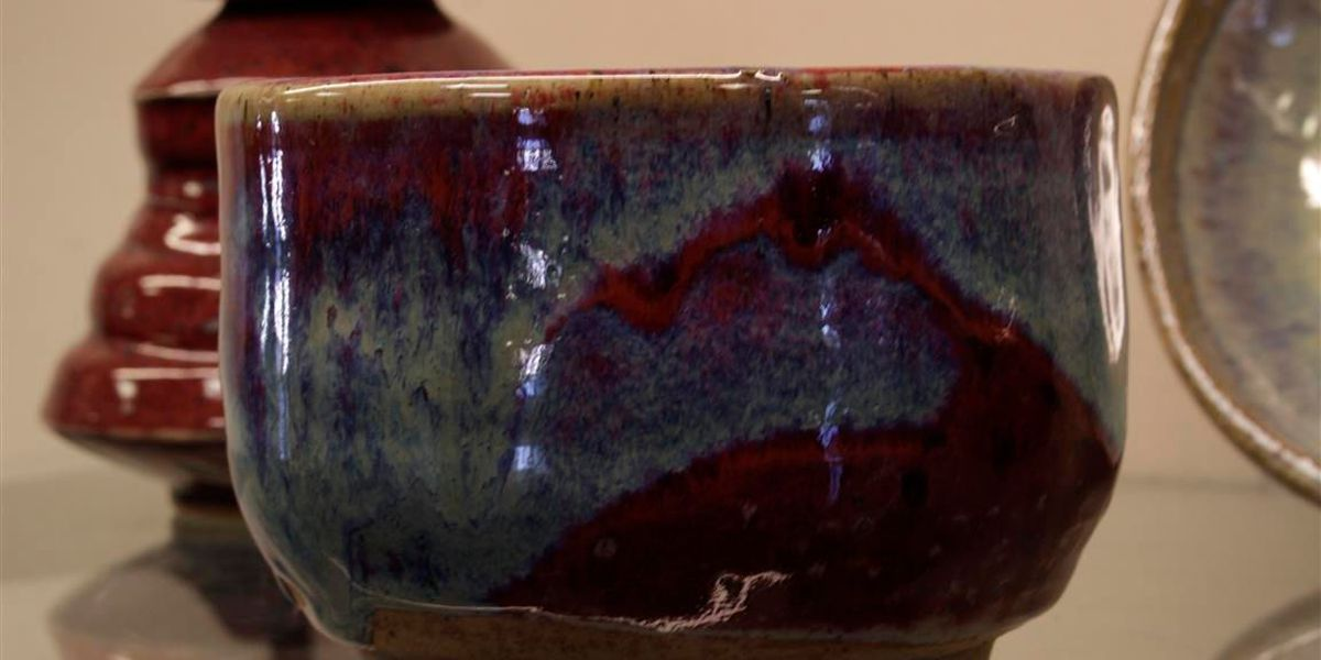 Empty Bowl fundraiser set for March 10