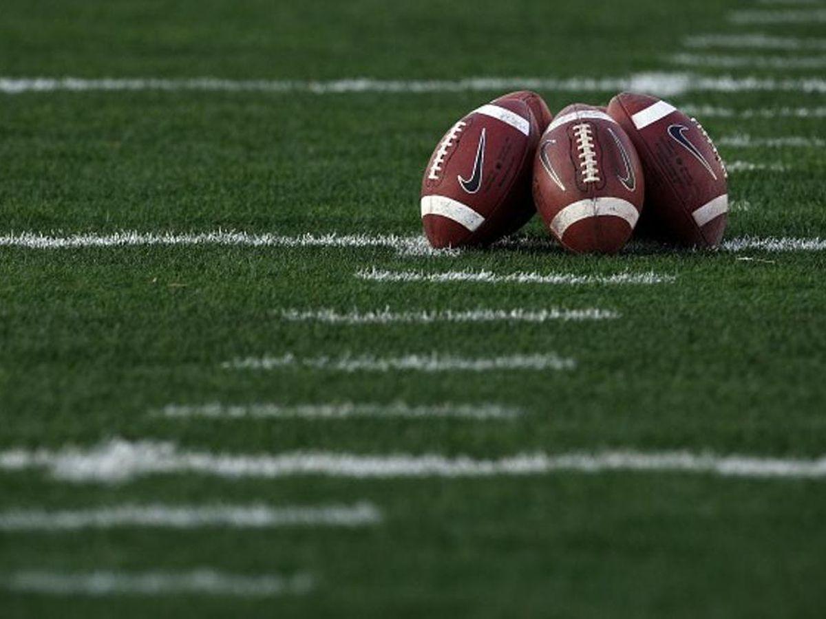 Lake Area players and coaches remain hopeful for 2020 football season